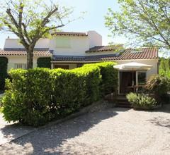 L'Oasis provencale (AVI120) 2