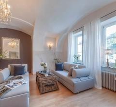Ferienwohnung für 4 Personen (93 Quadratmeter) in Passau 1