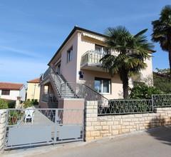 Rooms and Apartments Bella Vista 2