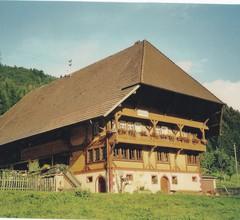 Wäldebauernhof 2