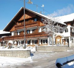 Gästehaus Stefanie 1