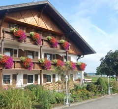 Gästehaus Stefanie 2