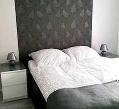 Pension Holl und Boll am Hexenstieg - Familienzimmer ( Zimmer 6) 2