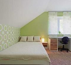 Privatzimmer  ID 4945  WiFi - Zimmer im Haus 1
