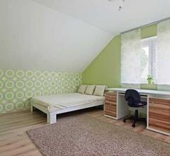 Privatzimmer  ID 4945  WiFi - Zimmer im Haus 2