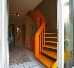 Privatzimmer  ID 3361  WiFi - Zimmer im Haus 1