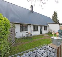 Ferienhaus Starsow SEE 8821 2