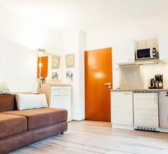 Apartments Danninger Gmunden - Adults only 1