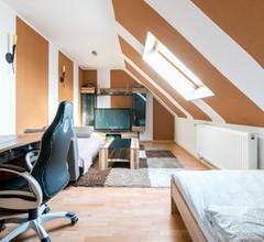 Private Apartment Im Goldfeld 2