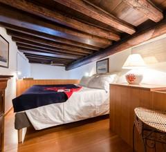 Altido Stylish Seaview Apartment in Portofino 2