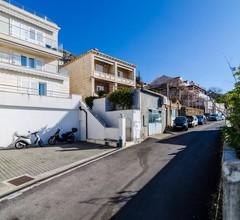 """""""Geräumiges Apartment Sehr Nahe am Zentrum von Dubrovnik mit Parkplatz- Internet- Waschmaschine- Klimaanlage"""" 2"""