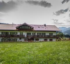 Gästehaus Hinterponholz 1