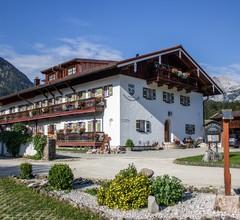 Gästehaus Hinterponholz 2