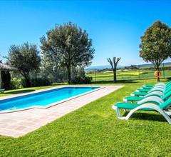 Catalunya Casas: Majestic Catalan mansion in Riudarenes, 20km to the beach! 2