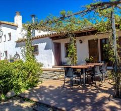 Catalunya Casas: Majestic Catalan mansion in Riudarenes, 20km to the beach! 1