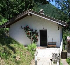 Ferienhaus Schmid 2