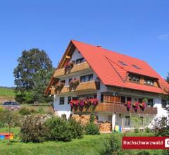 Gästehaus Hundelbach 2