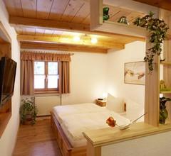 Ferienhaus Bärenhöhle 2