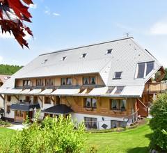 Schwarzwaldhaus Simmelehof 2