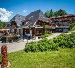 Landidyll Hotel Albtalblick 2