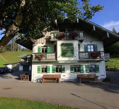 Berggasthof Pechhäusl 1