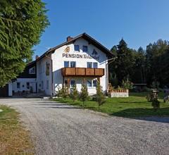 Pension Fohlenhof 1