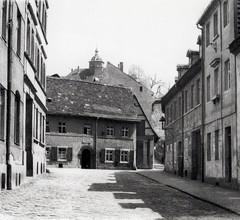 Ferienwohnung für 4 Personen (40 Quadratmeter) in Altenburg 1