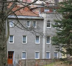 Ferienwohnung für 4 Personen (40 Quadratmeter) in Altenburg 2