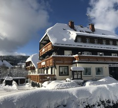 Hotel Zartenbach B&B 1