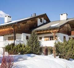 Ferienwohnung Casa Belinda Haht Brigels, (Breil/Brigels). 3.5 Zimmer Ferienwohnung (72m2) 2