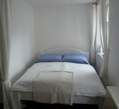 Ferienwohnung für 4 Personen (60 Quadratmeter) in Flensburg 1