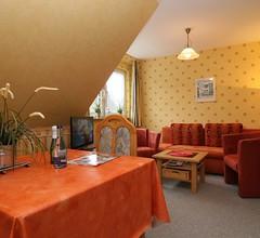 Haus Schumacher Wohnung 2 1