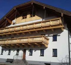 Panoramahof Manzberg 1