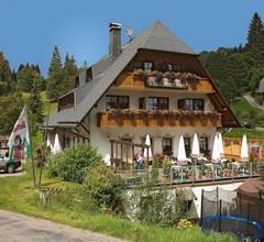 Hotel Höhengasthof Grüner Baum 2