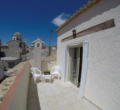 Casa La Font, rustikal und restauriertes Jahrhundert altes Haus in Aiges, Alicante 2