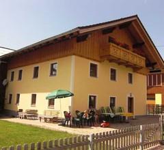 Ferienhaus Carmen 1