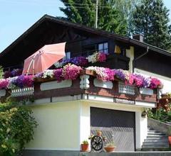 House Cornelia 2