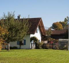 Ferienhaus Wolferstetter 1
