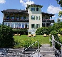 Residenz Seehof - Wohnung Jasmin 2