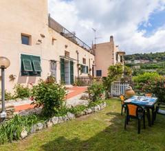 Villa Alda 2
