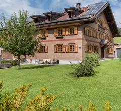 Pepi´s Landhaus - Ferienwohnung 2