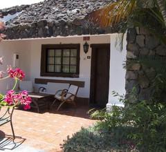Casas de Piedra - Finca Punta del Lomo 2