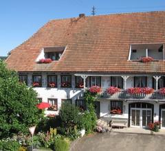 Pension Kaiserhaus 1