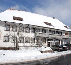 Pension Kaiserhaus 2