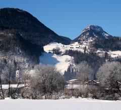 Ferienwohnanlage Oberaudorf 2