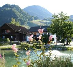 Ferienwohnanlage Oberaudorf 1