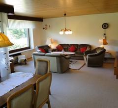 Ferienhaus für 4 Personen (105 Quadratmeter) in Bispingen 2