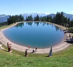 Resort Tirol 'AM Wildenbach' 2