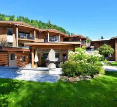 Resort Tirol 'AM Wildenbach' 1