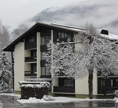 Studio Apartment Bad Kleinkirchheim 2